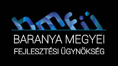 Baranya Megyei Fejlesztési Ügynökség