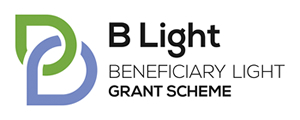 B Light - Beneficiary Light Grant Scheme